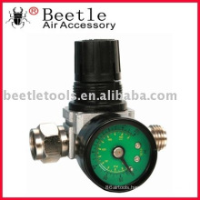 adjustable air pressure regulator