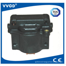 Auto Ignition Coil 90919-02139 Use for Toyota Corolla