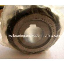 Eccentric Bearing 65uzs419t2X Sx or 85uzs89 Bearing for Gearbox Koyo NTN