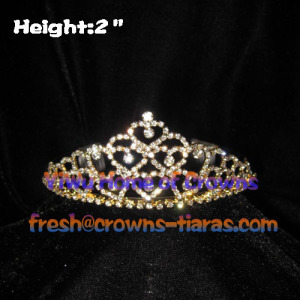 Wholesale Princess Tiaras And Crowns