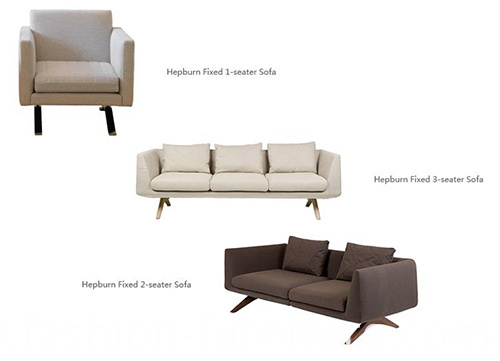 hepburn fixed 3-seater sofa2
