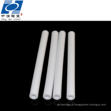 isolateurs de bague en céramique al2o3