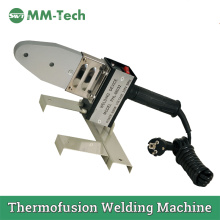 PHL-98032 thermofusion welding machine socket fusion tool