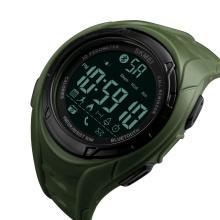 Watches manufacturer SKMEI 1316 smart watch intelligent movement watches men wrist