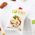 Chinese Freeze Dried