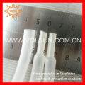 2017 high performance optical fiber protection tube