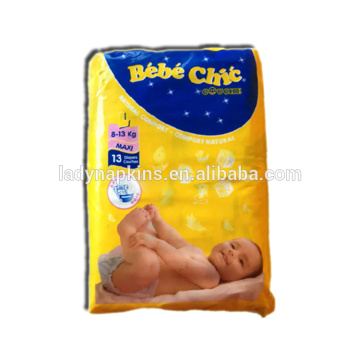 disposable baby diapers for sale
