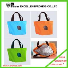High Quality Custom Logo Lunch Bag (EP-L9172A)