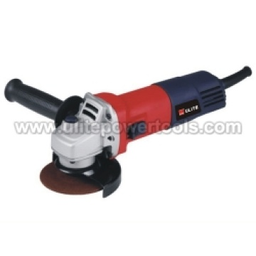 100mm 1020W Electric Mini Industrial Power Tools Side Switch Angle Grinder