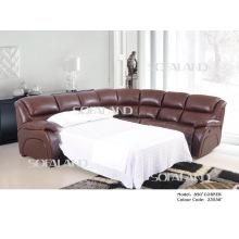 Угловой диван-кровать 850 #