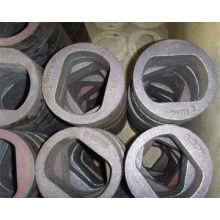 Grey Iron Casting (SFG3352)