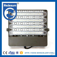 200w outdoor led flood light