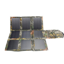 Ebst-31.5W производитель Открытый водонепроницаемый складной мобильный солнечное зарядное устройство