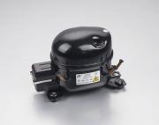 가정용 압축기, R600a