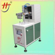 Alta qualidade ballon máquina de impressão com certificação CE