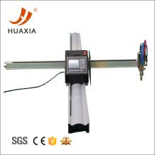 Low price cnc portable plasma cutter