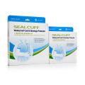 OEM ODM disponible couverture chaude de bras de bandage de fonte d'utilisation chaude de trauma de vente