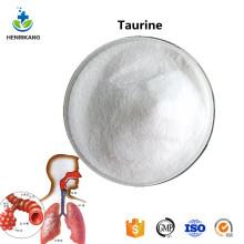 Buy online active ingredients Taurine powder