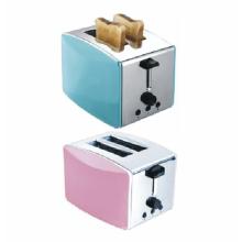 New 2 Slice Full Stainless Steel Toaster (SB-KT030)