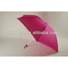 Souper Pocket Mini parapluie des filles