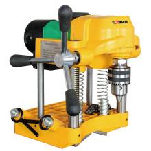 JK150 14-150mm agujero eléctrico Sierra cortador
