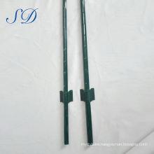 Hot Selling U Type Metal Steel Fence Post Prices