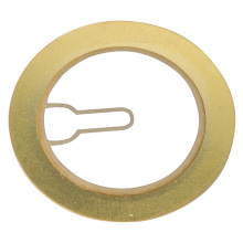 Piezo Ft-35t -3.1b1 Magnetic Transducer
