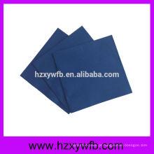 Toalhas de Mesa e Guardanapos para Restaurante One Ply Color Guardanapos Decorativos para Papel Guardanapos
