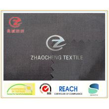 400t 0.08 N / P Tafetá, tecido de vestuário (ZCGF077)
