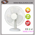 Good Quality Table Fan with CE RoHS High Raw Material