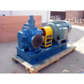 KCB explosion-proof stainless steel gear oil pump