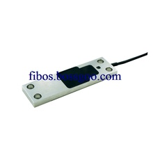real time monitor strain load cell