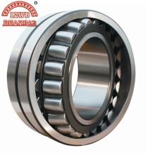 Roller Bearing-SKF Spherical Roller Bearing-Spherical Roller Bearing (21318MB/W33)