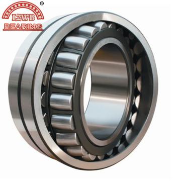 Best Quality Lzwb Spherical Roller Bearings... (22320ca 22320MB)