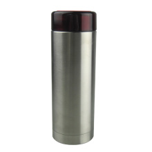 200ML Lady Stainless Steel Insulated Water Bottle