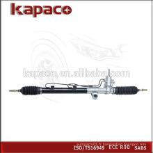 Boîte de vitesses à assistance haute performance 53601-S84-G04 pour Honda