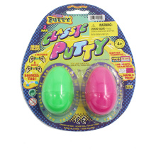 Cheap Putty Kids Toy pour Dollor Shop (MQ-DP05)