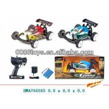 1:14 4WD R / C coche de campo