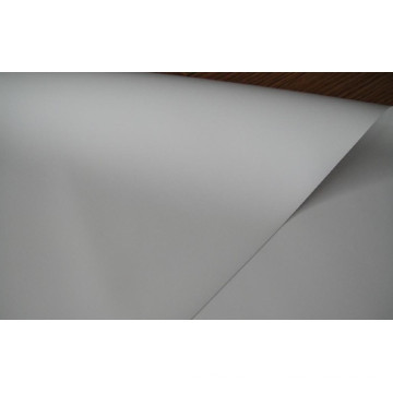 Soft Membrane Ceiling