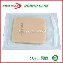 HENSO Advance Dressing Medical Schaum