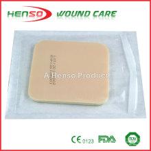 Одноразовая медицинская абсорбирующая пена HENSO