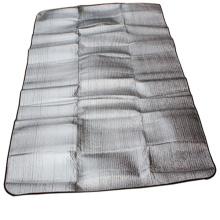 Nouveau tapis de pique-nique résistant à l'humidité chaud de vente chaude