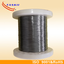 Thermocouple wire EP EN 3.0mm sample