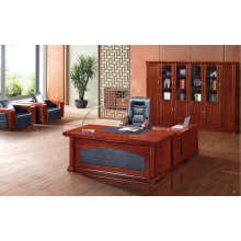 Study and Working Office Desk, Manager Desk Furniture