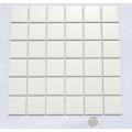 Mosaico cerámico Ikea para azulejos de pared