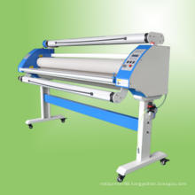 Paper Large Format Cold and Hot Laminating Machine (1300MM)