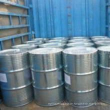 China Methyltetrahydrophthalsäureanhydrid, Mthpa für Industrie