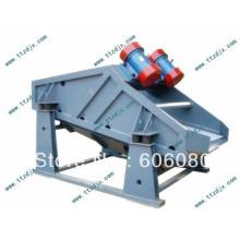 Easy Maintenance ZKS High Efficiency heavy Vibrating Screen For ore