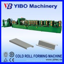 Metallprofil CZ Purlin Roll Umformmaschine