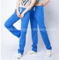 Heißer Verkauf populäre lockere lässige unisex-Hosen